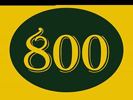 cava800.gr