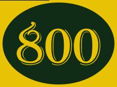 cava800.gr | Ιωάννινα