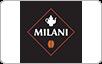 Cafe Milani